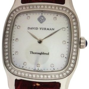 david yurman watch 32x32